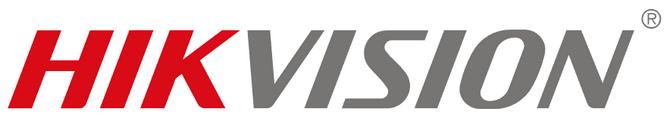 cctv hikvision jakarta